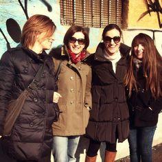 TGO team lastminute.com italia