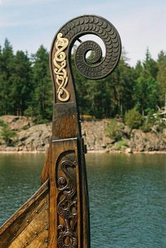 Viking age ~ Sigrid Storråda