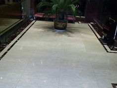 Marble floors can be very good in featuring real elegance of home surfaces. There are pros and cons of marble bathroom floors to put in mind as considerations Granite Flooring, Linoleum Flooring, Brick Flooring, Grey Flooring, Vinyl Flooring, Floors, Rubber Flooring, Flooring Ideas, Bedroom Floor Tiles