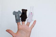 https://flic.kr/p/a5JBnb | finger toys
