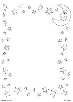Nombreuses bordures NB. OK MARCS PROJECTES - Ana Rubert Ibáñez - Picasa Albums Web Page Borders Design, Border Design, Borders For Paper, Borders And Frames, Notebook Cover Design, School Frame, Cute Coloring Pages, Frame Template, Binder Covers