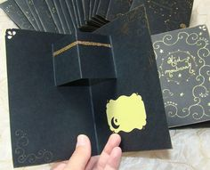 Nice idea for creating greeting card of Adha Eid