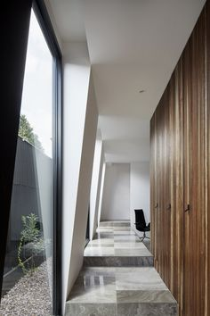 Galeria - Casa 3 / Coy Yiontis Architects - 6