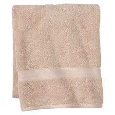 Bath Sheets Target Performance Solid Bath Towels  Threshold™  Target Towels And Bath