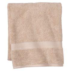 Bath Sheets Target Performance Solid Bath Towels  Threshold™  Target Towels And Bath