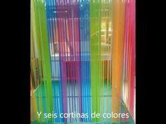 Como hacer un rincon de estimulacion multisensorial New Classroom, Classroom Setting, Kindergarten Classroom, Classroom Decor, Reggio Emilia, Movement Preschool, Preschool Class, Sensory Stimulation, Sensory Boxes