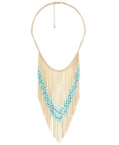 http://www.forever21.com/EU/Product/Product.aspx?BR=f21=acc_necklace=1011409723=