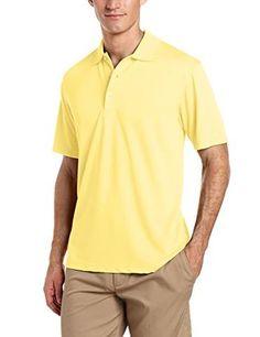 5.11 Tactical Performance Da Uomo T-Shirt Polo-Verde Tdu tutte le taglie