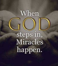 Uplifting and inspiring prayer, scripture, poems & more! Discover prayers by topics, find daily prayers for meditation or submit your online prayer request. Bible Verses Quotes, Prayer Quotes, Faith Quotes, Scriptures, Blessed Quotes, Religious Quotes, Spiritual Quotes, Positive Quotes, Affirmations