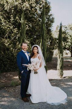 Real Weddings by The Groomsman Suit Wedding Venue Inspiration, Wedding Themes, Wedding Styles, Wedding Venues, Wedding Photos, Groomsmen Suits, Space Wedding, Wedding Crafts, Real Weddings