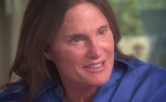 'Sex change' surgery: What Bruce Jenner, Diane Sawyer, and you should know