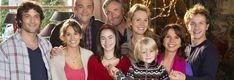 Clem est une série TV de Pascal Fontanille et Emmanuelle Rey-Magnan avec Victoria Abril (Caroline Boissier), Lucie Lucas (Clem Boissier). Retrouvez tous les détails des 8 saisons et des 45 épisodes de la série, ainsi que toutes les news et les vidéos.