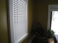 blinds2.jpg (900×675)