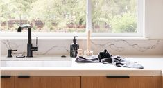 The (Lazy) Guide To Cleaning: Our 12 Best Time-Saving Hacks - Bobby Berk Speed Cleaning, Cleaning Hacks, Sparkling Clean, Door Trims, Shower Cleaner, Ideal Tools, Saving Tips, Time Saving, Baseboards
