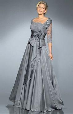 vestidos madre de la novia donde lo puedo encontrar - Foro HispaBodas
