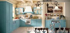 Fabulous Provence Interiors | Real Estate News and Finance, Home DIY & Lifestyle Blog