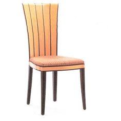 Eliel Saarinen Furniture   Side Chair (Cranbrook home) by Eliel Saarinen produced by ADELTA ...