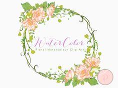 Pink flower wreath vectors pinterest wedding card templates pink flower wreath vectors pinterest wedding card templates card templates and graphics mightylinksfo