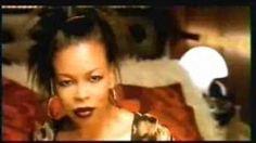 En Vogue - Don't Let Go (Love), via YouTube.