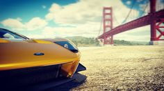 """""""Photo opportunities, I don't know where you are, I will find you and I will click you. 😁"""" by @varunsarma31  