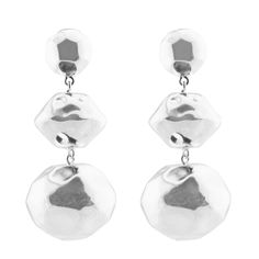 www.kathleenkedwell.com  Kathleen Kedwell Jewels  Bauble Collection