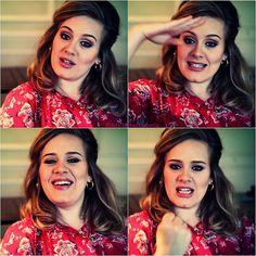 i love adele Adele Music, Adele Concert, Adele Daydreamer, Adele Wallpaper, Adele Love, Adele 25, Adele Adkins, Run To You, Cool Lyrics