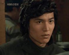 Lee Min Ho Boys Over Flowers, Korean Drama Funny