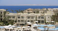 Booking.com: Resort Rixos Sharm El Sheikh - Ultra All Inclusive , Sharm El-Sheikh, Egipto - 808 Comentarios . ¡Reserva ahora tu hotel!