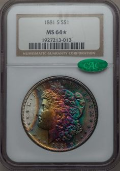 Heritage Auctions Search, Internet Coin Auction 131650 [51 793 794 791 1577 792 2088 4294937237 2703]