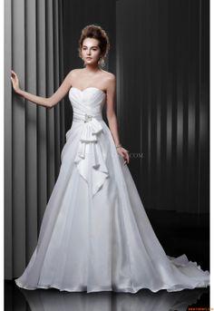 Vestidos de noiva Enzoani BT13-10 Beautiful 2013
