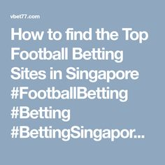 22 Best Sports Betting Images Sports Betting Online Business