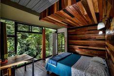 location Puntarenas, Monteverde, Lofts, Villas, San Ramon, Costa Rica Travel, Private Room, Outdoor Furniture, Outdoor Decor