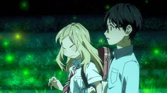 your lie in april | Tumblr
