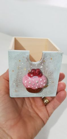 Druzy Ring, Rings, Jewelry, Decorated Boxes, Jewlery, Jewerly, Ring, Schmuck, Jewelry Rings