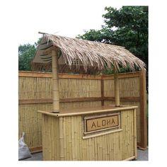 artesanato com bambu - Pesquisa Google