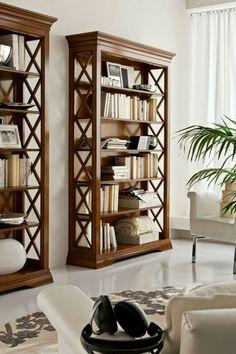 Minimalist Decorating Bookshelves Idea You Should Try - Home Decor Interior Diy Furniture Plans Wood Projects, Home Decor Furniture, Furniture Design, Kitchen Furniture, Furniture Ideas, Decorating Bookshelves, Bookshelf Design, Home Decor Kitchen, Diy Home Decor