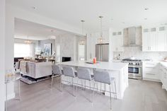 love-it-or-list-it-vancouver-eva-and-chris-kitchen