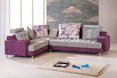 Choose Sofa Fabric