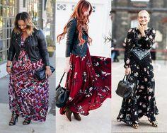 5 peças de inverno que queremos já - Moda it