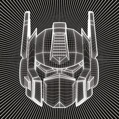 Searching for transformers retro Transformers Decepticons, Transformers Bumblebee, Transformers Optimus Prime, Los Autobots, Transformer Logo, Black Phone Wallpaper, Marvel Comic Universe, Star Wars Poster, Zoos
