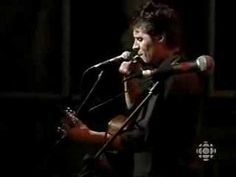 Blue Rodeo: 5 Days in May Rodeo, Mars, Lyrics, Films, Songs, My Love, Music, Blue, Movies