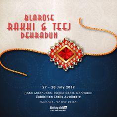 23 Best Dehradun Lifestyle Exhibitions & Carnivals images in