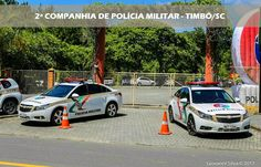RELATÓRIO DE ATIVIDADES OPERACIONAIS DA POLÍCIA MILITAR DE TIMBÓ Relatório da 01:00h do dia 07/03/2017 até a 01:00h do dia 08/03/2017. Durante este plantão Policial Militar na cidade de Timbó, foram atendidas ocorrências de menor repercussão, tais como: perturbação do sossego, atrito verbal, acidente de trânsito com danos materiais, dentre outras, que foram resolvidas no ...