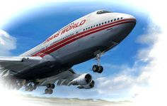 flygc.info - ACI - 5 things you didn't know about the crash of TWA Flight 800 - Just 12 minutes later, TWA Flight 800 exploded over the shores of Long Island, New York. There were 230 people on board, and no one survived.
