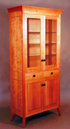 Nehoiden China Cabinet