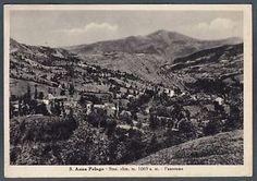 Pievepelago, Italy
