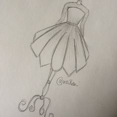 9d053214c 10 Best DéSiGn'S images in 2019 | Drawing fashion, Art drawings ...