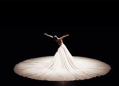 THE JOYCE THEATER | JESSICA LANG DANCE