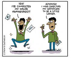 nanodegree
