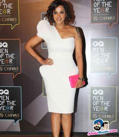 GQ Men of The Year Awards 2015 -- Mansi Scott Picture # 318541